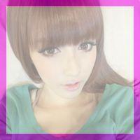 30代 愛知県 みほさんのプロフィールイメージ画像