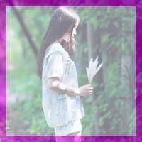 30代 愛知県 雅子さんのプロフィールイメージ画像