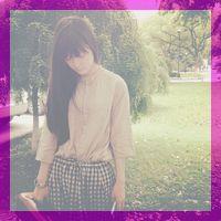 20代 愛知県 れなさんのプロフィールイメージ画像