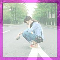20代 愛知県 藍梨さんのプロフィールイメージ画像