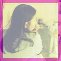 アラサー 愛知県 葵衣さんのプロフィールイメージ画像