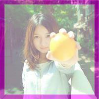 10代 愛知県 喜美さんのプロフィールイメージ画像