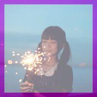 20代 愛知県 風香さんのプロフィールイメージ画像