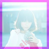 アラサー 愛知県 南美さんのプロフィールイメージ画像