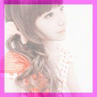 30代 愛知県 はるひさんのプロフィールイメージ画像