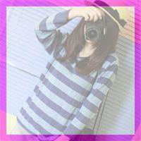 30代 愛知県 なほさんのプロフィールイメージ画像