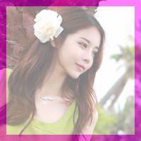20代 愛知県 小町さんのプロフィールイメージ画像