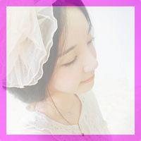 20代 愛知県 ゆうきさんのプロフィールイメージ画像