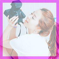 10代 静岡県 杏さんのプロフィールイメージ画像