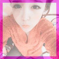 20代 静岡県 梨紗さんのプロフィールイメージ画像