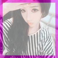 30代 静岡県 柚夏さんのプロフィールイメージ画像