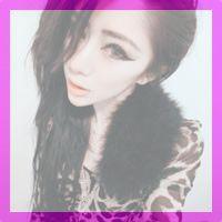 20代 静岡県 さくらさんのプロフィールイメージ画像
