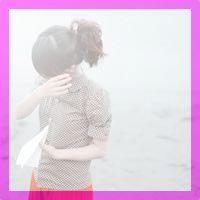 20代 静岡県 春陽さんのプロフィールイメージ画像