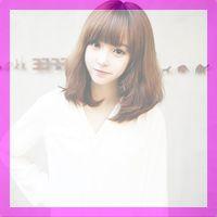 20代 静岡県 彩月さんのプロフィールイメージ画像