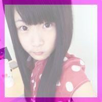 30代 静岡県 紗世さんのプロフィールイメージ画像