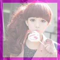 20代 静岡県 みおりさんのプロフィールイメージ画像