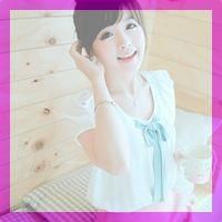 10代 静岡県 けいこさんのプロフィールイメージ画像