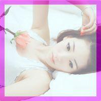 20代 静岡県 麗さんのプロフィールイメージ画像