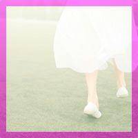 10代 静岡県 知鶴さんのプロフィールイメージ画像