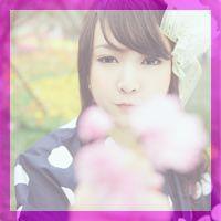 30代 静岡県 晶香さんのプロフィールイメージ画像