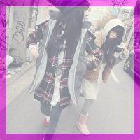 20代 静岡県 珠季さんのプロフィールイメージ画像