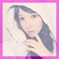 20代 静岡県 叶渚さんのプロフィールイメージ画像