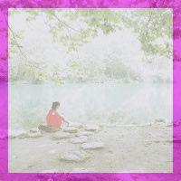 20代 静岡県 香鈴さんのプロフィールイメージ画像