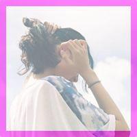 20代 静岡県 月紫さんのプロフィールイメージ画像