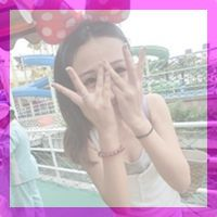 10代 静岡県 あきかさんのプロフィールイメージ画像