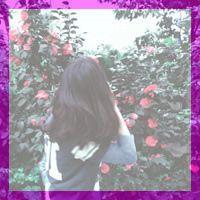 20代 静岡県 ゆめさんのプロフィールイメージ画像