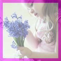 20代 静岡県 りくさんのプロフィールイメージ画像