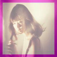 20代 静岡県 沙和さんのプロフィールイメージ画像