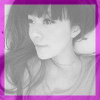 20代 静岡県 ちふゆさんのプロフィールイメージ画像