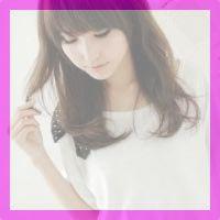 20代 静岡県 千春さんのプロフィールイメージ画像