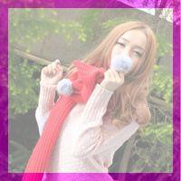 20代 静岡県 ちかさんのプロフィールイメージ画像