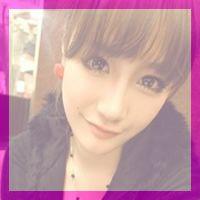 30代 静岡県 あやめさんのプロフィールイメージ画像