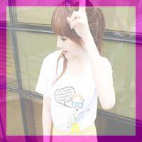 20代 静岡県 ももなさんのプロフィールイメージ画像