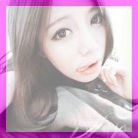 10代 静岡県 めいさんのプロフィールイメージ画像
