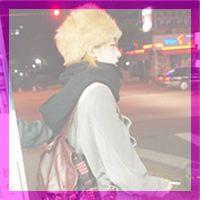 10代 静岡県 あつみさんのプロフィールイメージ画像