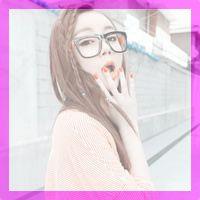 30代 静岡県 いずみさんのプロフィールイメージ画像