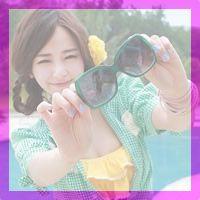 20代 静岡県 月渚さんのプロフィールイメージ画像