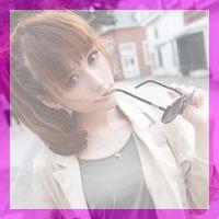 30代 静岡県 真央さんのプロフィールイメージ画像