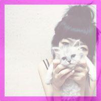 アラサー 静岡県 果奈さんのプロフィールイメージ画像