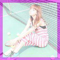 20代 静岡県 愛さんのプロフィールイメージ画像