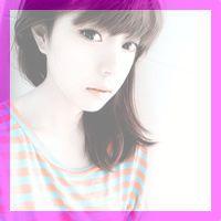 30代 静岡県 夏菜さんのプロフィールイメージ画像