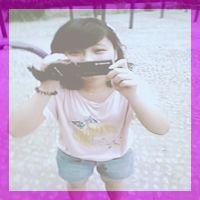 20代 静岡県 聖奈さんのプロフィールイメージ画像