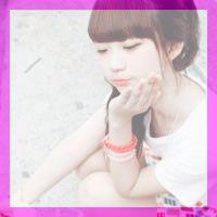 20代 静岡県 天音さんのプロフィールイメージ画像