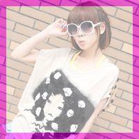 アラサー 静岡県 りのさんのプロフィールイメージ画像