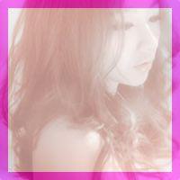 20代 静岡県 さゆりさんのプロフィールイメージ画像