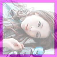 30代 静岡県 奏海さんのプロフィールイメージ画像
